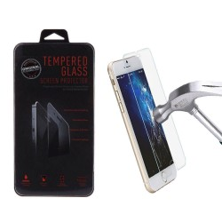 Genuine Tempered Glass Film Screen Protector For iPhone 5, 5s