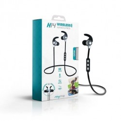 H14 Wireless Hands-Free